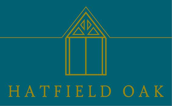 Hatfield Oak